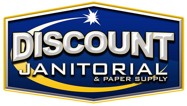 L Ross Distributors Janitorial Supply Company  845 365 0762 phone  lrossdist@aol.com