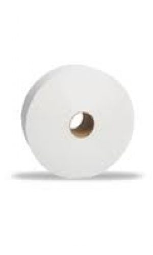 Cascades Tandem 4016 Jumbo Roll Bathroom Tissue