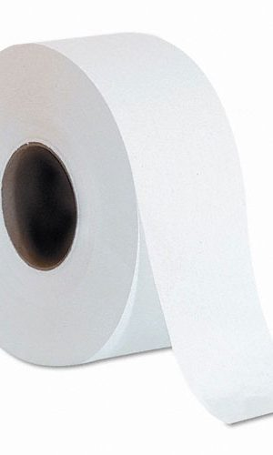 NP 7805 JRT JR Bathroom Tissue