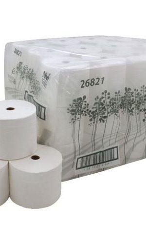 Nvi LoCor 26821 Bathroom Tissue