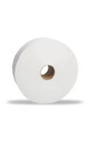 Cascades Tandem 4016 Jumbo Roll Bathroom Tissue