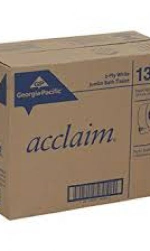 Acclaim JRT JR 13728  Bathroom Tissue