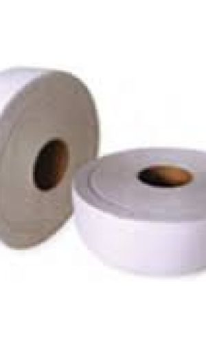 Decor JRT JR 7304-1000 Bathroom Tissue