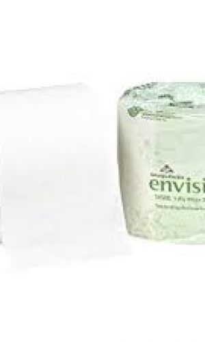 Envision GP 14580/01  Bathroom Tissue