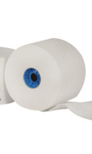 Tork 11029A Bathroom Tissue