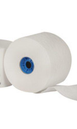 Tork 11029A Bathroom Tissue