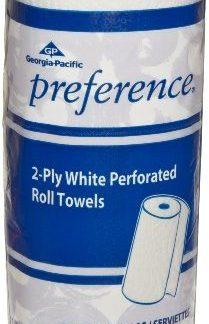 GP-27385 Kitchen Roll Towel